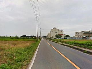 埼玉県熊谷市